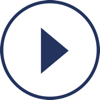 A property video tour image